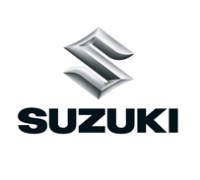 05-suzuki