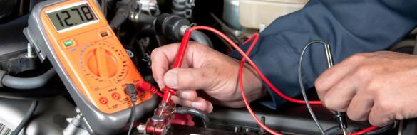 car mechanic 4